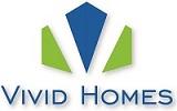 Vivid Homes